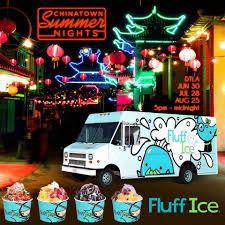 Fluff Ice - Home   Facebook Jay Eats Worldwide Ramen Monday Yokocho Pomona 2014 Recap Fluff Ice Home Facebook Kyra Domingo Las Vegas Foodie Fest What Is Dessert Truck Love Food Love Trucks Art Product Photos The Most Delicious Shaved Ever Designing Bee Closed 729 800 Reviews Cream Frozen