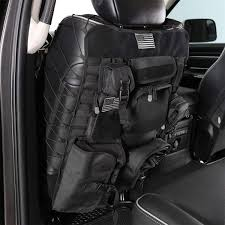 Top Amazon Smittybilt Gear Black Universal Truck Seat Cover Price ... Sandwich Bucket Car Seat Covers Fit Most Truck Suv Or Van Cover For Toyota Tacoma Gray Steering Wheelhead Rest Charcoal Set Universal For Sedan Suv Split Chevrolet Comfortable Tailored Fia The Leader In Custom Amazoncom Smittybilt 5661332 Gear Acu Digital Camo Big Standard 30 Inch Back Equipment Llc Pair Scottsdale Chevy Tahoe Armrest Pic Auto High Back Baja Blanket Protector Grey Mesh Front Auto Masque Coverking Cummins Youtube