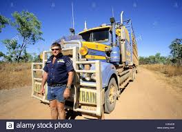 Truck Driver Australia Stock Photos & Truck Driver Australia Stock ... Flatbed Truck Driving Jobs Cypress Lines Inc On The Coastal Road Red Sea Eygpt Stock Photo Trucking Institute Home Facebook Driver Australia Photos 10 Best Cities For Drivers Sparefoot Blog Oregon Associations Or Cool Refrigerated Smithers Coast Mountain Chevrolet Buick Gmc Ltd Serving Houston Cdl School United Transport Co