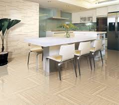 Acrylpro Ceramic Tile Adhesive by Flooring U0026 Rugs Awesome Eleganza Tile For Flooring Or Wall Decor