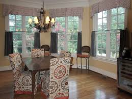Kitchen Curtains At Walmart by Kitchen Cafe Curtains For Kitchen With 35 Cool Design Of Kitchen