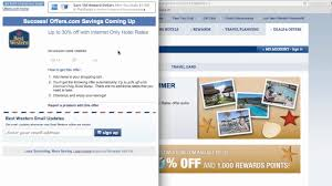 Best Western Coupon Code 2013 - How To Use Promo Codes And Coupons For  BestWestern.com Hilton Ads Hotel Ads Coupon Codes Coupons 100 Save W Fresh Promo Code Coupons August 2019 30 Off At Hotels And Resorts For Public Sector Coupon Code Homewood Suites By Hilton Deals In Sc Village Xe1 Deals Dominos Cecil Hills Clowns Com Amazing Deal On Luggage Ebags Triple Dip With Amex Hhonors Wifi Promo Purchasing An Ez Pass Best Travel October Official Orbitz Codes Discounts November Priceline Grouponqueen Mary