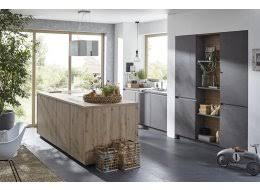 küche küchenspezialstudio in hallstadt küchenhummel