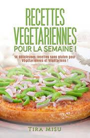 recettes de cuisine en unlimited fiction book recettes vegetariennes pour la semaine