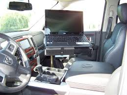 Dominator Vehicle Laptop Desk - Locking Laptop Mount - Pro Desks Truck Gps And Mount Photos Articles Lenovo Adjustable Laptop Stand Stands Us Pro Desks Dominator Vehicle Laptop Of The Month Ram Nodrill Mounts Blog Open Box For Chevrolet Silverado 1500 Computer Rail Sliders Distributed By Rossbro Uplift View Shop Human Solution Mounting A In An Rv Or Auto For Dodge Trucks The Best Of 2018 Ramvb159sw1