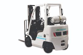 UniCarriers Nomad - Stone Equipment Company | Sales | Service ... Morgans Diesel Truck Parts News Shr 2000 Inox Stainless Steel High Speed Lift Truck Stcklin Pdf Forklift Used Inventory At Dade Lift Parts Dadelift Equipment Order Picker Forklifts Sp Series Crown Forklift Accsories Materials Handling Store By Raymond Toyota Service Repair Seattle Wa Portland Or Huina 1577 Fork Lift Crane Rc 110 Unboxing Metal Sales Rental And Alvin Houston Texas 11078l08hdtrkpartsctprofilefosuperdutyliftkit Johnstown Co Hyster Yale Bendi Drexel Combilift Anatomy Of A Features Diagram Mcfa Linde Spare 2014
