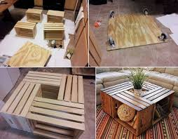 Diy Wood Projects Super Smart Wooden For Your Home Improvement