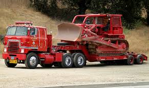 LOS ANGELES COUNTY FIRE DEPARTMEN   First Response   Pinterest   Los ... Bartosik Trans Intertional Transport Logistics 2019 Intertional Hx Nt2298 Southland Trucks Los Angeles County Fire Departmen First Response Pinterest Los Truck Trailer Transport Express Freight Logistic Diesel Mack Harvester Aseries Wikipedia 1987 Gmc 7000 Series With 50 Barrel Potato Body And Hydraulic The Prostar Allison Tc10 Transmission Truck News Lar Llc Company Port Transportation Of Cargo By And 2011 4000 Series 4300 Box Van For Sale 1827