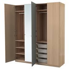 dressing chambre à coucher grande armoire dressing chambre a coucher adulte ikea with en raison