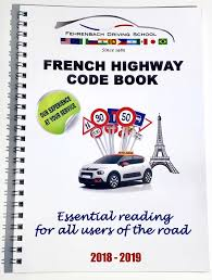 Driving In France: What You Need To Know - Fusac | Fusac