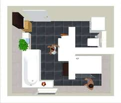 floor plan bathroom 12sqm bathroom t wall plan elvenbride