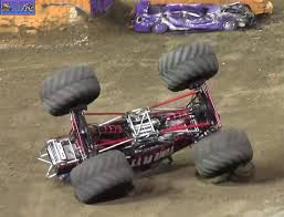 Monster Truck Photo Album Schedule Living The Dream Racing Monster Jam Vancouver 2018 Steemit Time Flys Trucks Wiki Fandom Powered By Wikia Results Page 19 Rumbles Into Qualcomm The San Diego Uniontribune Tag Timeflysmonstertruck Instagram Pictures Instarix Truck Brandonlee88 On Deviantart Wild Flower So Cal Fair October 3 2015 Steemkr Crushes Through Angel Stadium Oc Mom Blog Wip Beta Released Crd Bev Skin Pack Beamng