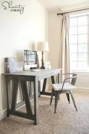 desk how to build a writing desk how to make a lap desk
