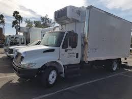 Commercial Trucks For Sale In Arizona