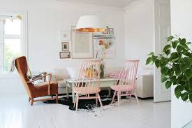 Ergonomic Living Room Chairs by Delightful Ergonomic Living Room Chair Image Ideas With Hawaiian