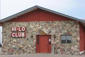 The Shed Lakefield Minnesota by Hi Lo Restaurant U0026 Catering 80626 State Hwy 86 Lakefield Mn
