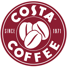 Costa Coffee - Wikipedia Sara Jones On Twitter Wearesugm Taybarns Swansea Lock In Restaurant Grill At The Premier Inn Coventry East M6 The Future Of Food Rjpds Blog Brewers Fayre Home Facebook Whitbread Brings In Food Supremo From Wagama Flyers Social Worlds Best Photos Taybarns Flickr Hive Mind Inside Wendy House For Family Ding Derwent Crossing Near Intu Meocentre Play Area