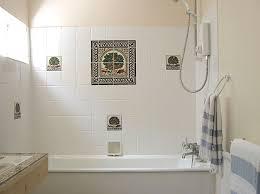 tiles awesome 6 inch bathroom tiles 6 inch bathroom tiles