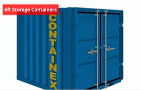 100 Shipping Crate For Sale Containers Hire In Cumbria Steeles Removals