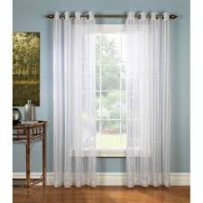 Pottery Barn Curtains Sheers] - 100 Images - Belgian Flax Linen ... Excellent Ideas Cafe Curtains For Kitchens Breakfast Amazing White Sheer Splendor Semi Pinch Wonderful Also Soho Voile Lweight 4 New Pottery Barn Kids Rosette Sheer Panels Drapes 63 Set Bathrooms Design Bathroom Window Amazon Coffee Tables Crushed Grommet Drapery Rods Direct Enoteculdesac Linen Teal Bedroom Yellow Belgian Ballard Designs Pottery Barn Curtains Sheers 100 Images Belgian Flax Linen Cotton Tags Modern Kitchen Home And Pictures