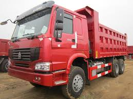 SINOTRUK HOWO 6*4 DUMP TRUCK - Sinotruk Howo (China Trading Company ... 1989 Ford L8000 Dump Truck Hibid Auctions Subic Yokohama Trucks Inc 2002 Intertional 4900 Crew Cab Dump Truck Item Dc5611 Chevy 3500 Elegant Auction 2006 Silverado 1999 Kenworth W900 Tri Axle Dump Truck Intertional 4400 Online Proxibid For Sale In Ct 134th First Gear 1960 Mack B61 4200 Sa At Public On June 27th West Rock Quarry In Winston Oregon Item 1972 Of Mercedesbenz Actros 41 Trucks By Auction Tipper 2000 Kenworth For Sale Sold May 14