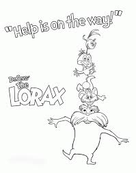 Educational Coloring Pages Dr Seuss E1368128218323 2013