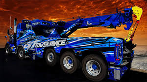 NRC Industries - 2017 Florida Tow Show- Orlando - YouTube 24hr Kissimmee Towing Service Arm Recovery 34607721 West Way Company In Broward County 24 Hours Rarios Roadside Services Tow Truck American Trucking Llc 308 James Bohan Dr Vandalia Oh How You Can Use A Loophole State Law To Beat Towing Fee Santiago Flat Rate Wrecker Classic Stock Photos Trucks Orlando Monster Road