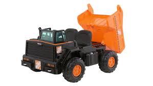 100 Kids Dump Truck Home Depots 12V Kids Dump Truck Actually Dumps For 12450