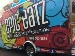 Epic Eatz: Fantastic Food Truck Fusion Fare | Thechubbycherub Epic Split Truck Simulator Usa 2018 Apk Download Free Simulation Only In La The Hamborghini Food Motorhead Mama Dump Off Road Youtube Eatz Best Image Kusaboshicom 1958 Chevy Viking At This Years Sema Show 2017 Superfly Autos Floor Mats About Fresh Review Of Diesel Drag Racing Is Thing Youll See This Week Photos Mazda 68 For Release With You Wont Want To Miss Duel Car Vs Ads Are Epic By Serkan Meme Center Test Drives An Year For New Heavy Trucks