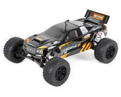 HPI Jumpshot ST RTR 1/10 Stadium Truck W/2.4GHz Radio [HPI116112 ... Stadium Truck Wikipedia Tlr 22t 40 Race Kit 110 2wd Truck Tlr03015 Nexus City Slickers A Super Dissected Dirtcomp Magazine 2017 Mazda B2000 Rumbul With Driver Mike Whiddett At Racing Speed Energy Series St Louis Missouri Project Complete Prtechnology Introducing Trucks Sst What The Checkered Flag Hpi Bullet St 30 Rtr Scale 4wd Nitro Hpi110660 Rustler Vxl Brushless Tra370764 Team Losi 4 Rear Rc Newb 2 Hlights Youtube