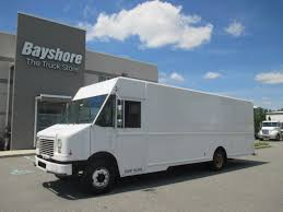 WORKHORSE STEP VANS TRUCKS FOR SALE Ford F59 Step Van For Sale At Work Truck Direct Youtube Used 2012 Intertional 4300 Box Van Truck For Sale In New Jersey Volvo Fl280_van Body Trucks Year Of Mnftr 2007 Price R415 896 Come See Great Shuttle Buses Lehman Bus Sales Used Box Vans For Sale Uk Chinese Brand Foton Aumark Buy Western Canada Cars Crossovers And Suvs Mercedes Sprinter Recovery In Redbridge Freightliner Cversion 2014 Hino 268a 10157 2013 1148