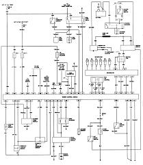 100 Chevy Truck Parts Catalog Free 1991 S10 Diagram 63petraoberheitde