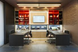 Decoración Y Diseño De Interiores De Casas Pequeñas Fotos E Ideas