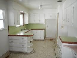 40 best kitchen cabinets images on kitchen remodeling