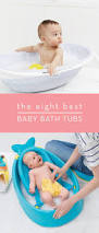 Inflatable Bath For Toddlers by Best 20 Baby Bath Tubs Ideas On Pinterest Baby Products Baby