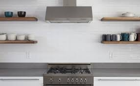 top 5 tile colors of 2015 fireclay tile