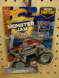 J And J Toys: Hot Wheels 2017 Monster Jam Case E 2018 Monster Jam Series Hot Wheels Wiki Fandom Powered By Wikia Truck Videos For Kids Hot Wheels Monster Jam Toys Under Coverz Predator Illuminator Free Shipping For Sale Item Playset Shop Toys Instore And Online Patriot 3d Games Race Off Road Driven Has Its Charms Even If A Slog Macworld Worlds Best Driver Game Screenshots 3 Good Games Luxury Zombie 18 Paper Crafts Dawsonmmp In Destruction Hotwheels Game Amazoncom 2005 Mattel Rare Case Walmartcom