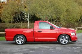 For Sale - Dodge Ram 1500ST Tuned MEGA TRUCK! | Driftworks Forum