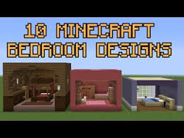 50 minecraft furniture ideas minecraft