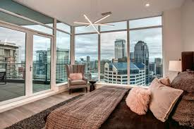 100 Seattle Penthouse Ultraposh Escala Penthouse Asks 325 Million In Downtown