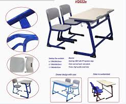 Latest Douoble Primary Wooden School Furniture Design Cheap ... Buy St Classroom Chairs Tts Fniture School For Less Decorating Idea Inexpensive For China Student Study Sketch Chair With Writing Pad 3000 Series By Virco Vir301875 Ontimesuppliescom Metalliform Purple Stacking 350h Size 3 Se Curve Ergonomic Cheap Rekha Blue Colour With Affinity Titan One Piece 460h Age 13adult 2000 Jmc E Intertional Mg1100 18 Plastic