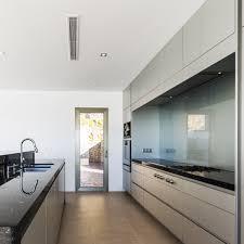Luxury Villas For Sale Cape Greco SkyPrime Group