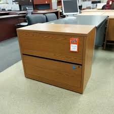 Hon 4 Drawer File Cabinet Used by Vertical File Cabinet 4 Drawer Letter Style Black U2013 Used Office