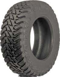 100 Cheap Mud Tires For Trucks Atturo Trail Blade MT Terrain 35X1250R20 I0039599