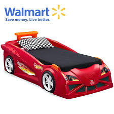 100 Little Tikes Fire Truck Toddler Bed Car Image Of Cute Race Car Car