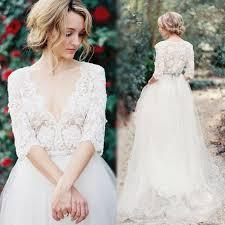 1474 best wedding dresses images on Pinterest