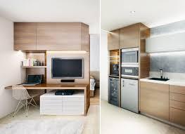 Fruitesborrascom 100 Studio Type Kitchen Design Images The