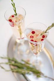Flocked Christmas Trees Baton Rouge by 53 Best Drink It Up Images On Pinterest Southern Charm