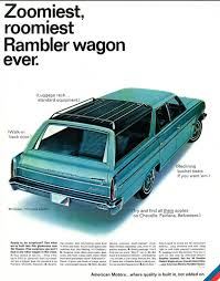 1965 AMC Rambler | Old Ads - Cars-Trucks-Bikes | Pinterest | Ads ... 2004 Toyota Tundra Sr5 City Texas Vista Cars And Trucks Craigslist Sierra Az Used Suv Models Under 2008 Nissan Sentra 20 S Enterprise Car Sales Certified Suvs For Sale Lgmont Co Reds Auto Truck Ford Dealership Ca North County 2007 Lexus Rx 350 Base Freedom In Kingman Fort Mohave Bullhead City New Mitsubishi Eclipse Spyder Wallpapertips Awesome Cadillac Suv Houston Tx Highluxcarssite 2011 Gmc 1500 Sle 2005 Acura Tlx Expensive Tl 32