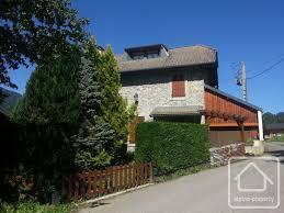 evian siege social l ecole du mont d evian alpine property estate in the